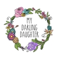 My Darling Daughter (@mydarlingdaughter) Avatar