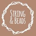 @stringandbeads Avatar
