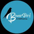 Bowerbird Creations (@bowerbirdcreations) Avatar