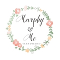 @murphy_and_me_handmade Avatar