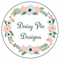 DaisyPie Designs (@daisypiedesigns) Avatar
