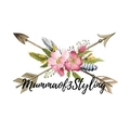 (@mummaof3styling) Avatar
