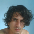 Daniel Vasconcelos (@brazilianhardware) Avatar