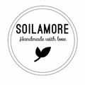 ~Afterpay available ~ (@soilamore) Avatar