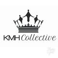 KMH Collective (@kmhcollective) Avatar