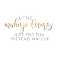Little Makeup Lovers (@littlemakeuplovers) Avatar