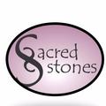 Sacred Stones (@sacredstones) Avatar