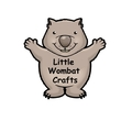 Little Wombat Crafts (@littlewombatcrafts) Avatar