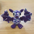 Whipstitch Wing Creations (@whipstitchwingcreations) Avatar
