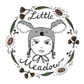 Little Meadow (@littlemeadow) Avatar