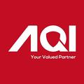 AQI Service (@aqiservice) Avatar