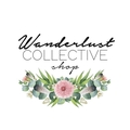 Wanderlust Collective Shop (@wanderlustcollectiveshop) Avatar