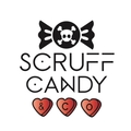 Scruff Candy & Co. (@scruff_candy_n_co) Avatar