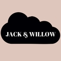 Jack and Willow (@jackandwillow) Avatar