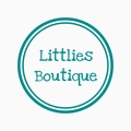 Littlies Boutique  (@littliesboutique) Avatar
