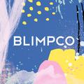 Blimpco (@blimpco) Avatar