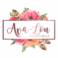 Ava-Lou Boutique (@avalouboutique) Avatar