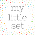my little set (@mylittleset) Avatar