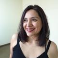 Karina Trinidad (@liftingpinsandneedles) Avatar
