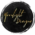 Moonlight Designs (@moonlightdesigns) Avatar