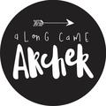 @alongcamearcher Avatar