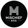 Mischief & Co. (@mischiefandco) Avatar