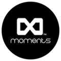 Moments Watch Co (@momentswatch) Avatar