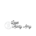 Love Aunty Amy (@loveauntyamy) Avatar