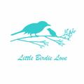 Little Birdie Love (@littlebirdielove) Avatar