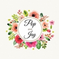 Pop and Jay  (@popnjay) Avatar