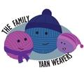 Kim Astle-Adams (@thefamilyyarnweavers) Avatar