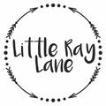 Baby Handmade -Beaded & Sewn (@littleraylane) Avatar
