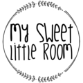 My Sweet Little Room (@mysweetlittleroom) Avatar