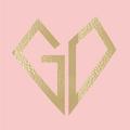 GlistenDesigns (@glistendesigns) Avatar