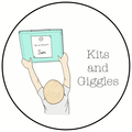 Kits and Giggles (@kitsandgiggles) Avatar