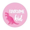 Roarsome Kid (@roarsomekid) Avatar
