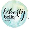Libertybelle Design (@libertybelledesign) Avatar