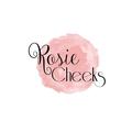 Rosie Cheeks (@rosiecheekskids) Avatar