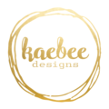 KaeBee Designs (@kaebee_designs) Avatar