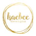 KaeBee Designs (@kaebee_designs) Avatar