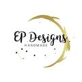 EP Designs Handmade (@epdesignshandmade) Avatar