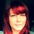 Jenna (@autumnequinox) Avatar