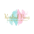 Kindred Pieces (@kindred_pieces) Avatar