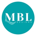 MBL Designs (@mbldesigns) Avatar