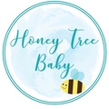 Honey Tree Baby (@honeytreebaby) Avatar