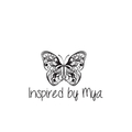 @inspired_by_mya Avatar