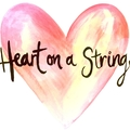 Heart On a String  (@heart_on_a_string) Avatar