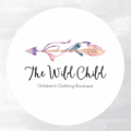 The Wild Child (@thewildchildaus) Avatar