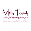 Milk  (@milktoothau) Avatar