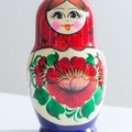 Babushka Girl  (@dollsindolls) Avatar